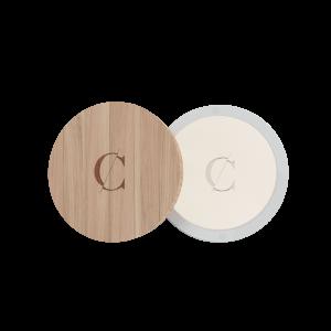 Cipria Trasparente Minerale Numero 05