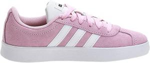 Adidas VL Court 2.0 K, Scarpe da Fitness