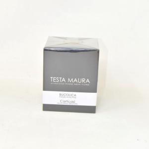 Perfume Per Man Head Maura Bucolica 50 Ml New