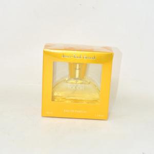 Perfume Jean-paul Grand New 35 Ml