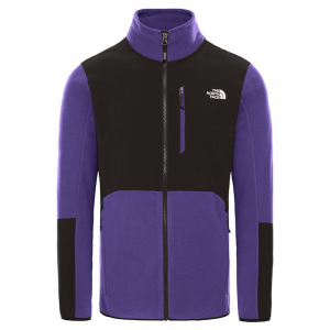 Pile The North Face Glacier Pro ( More Colors )
