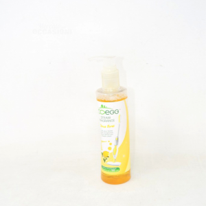 Fragrance Scented Per Scopa A Vapore 250 Ml Ecoegg Citrus Brust New