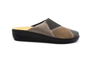 Mabi pantofola