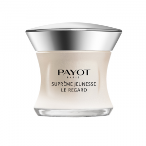 Payot Supreme Jeunesse Le Regard Eye Cream 15ml