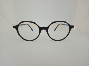 Germano Gambini eyewear GG133 BLACK
