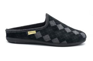 Gafo pantofola