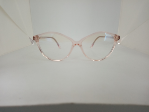 Germano Gambini eyewear GG127
