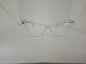 Germano Gambini eyewear GG141