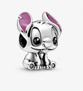 Disney, Charm Stitch di Lilo e Stitch