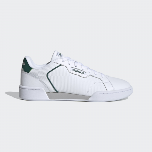 Roguera Sneakers Adidas FW5772 -9