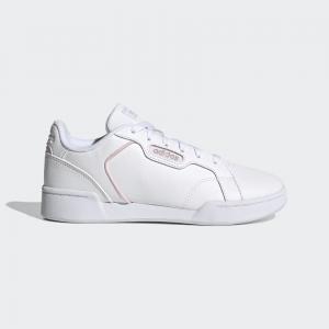 Roguera Kids Sneakers Adidas FW3291 -9