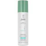 BioNike Defence Hair Shampoo Secco Purificante 150 ml