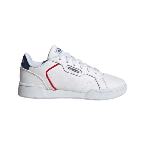 Sneakers Roguera Kids Adidas EH2264 -9
