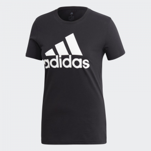 T-Shirt Must Haves Badge of Sport Adidas FQ3237 -9