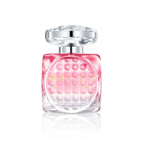 Jimmy Choo Blossom Special Edition Eau De Parfum Spray 40ml