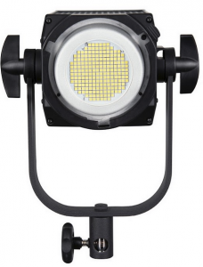 FS-150 Luce Led Spot Daylight 185W 5600K