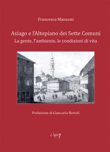 Asiago e l'Altopiano dei Sette Comuni