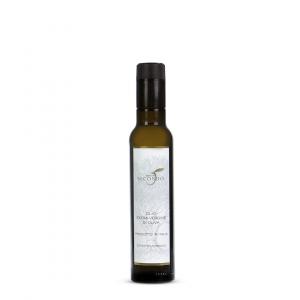 Olio extra vergine di oliva 100% italiano | Bottiglia da 0,25 lt.