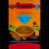 Plasmon crema di cerali riso, mais e tapioca 230g