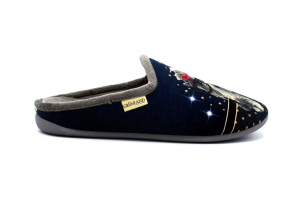 Gaye pantofola