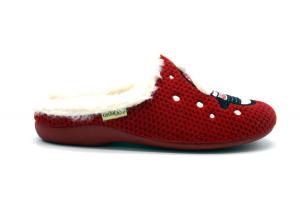 Alin pantofola