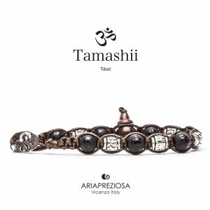 TAMASHII MANTRA ONIZ