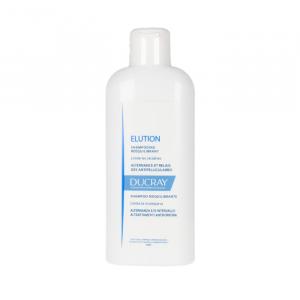 Ducray Elution Shampoo 200ml
