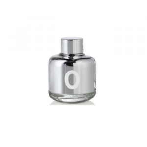 Blood Concept O Eau De Parfum Dropper 40ml