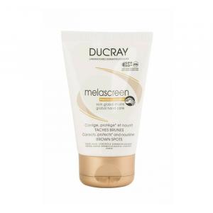 Ducray Melascreen Crema Antimacchia   SPF50+ 50ml