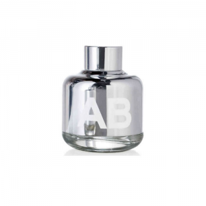 Blood Concept AB Eau De Parfum Dropper 40ml