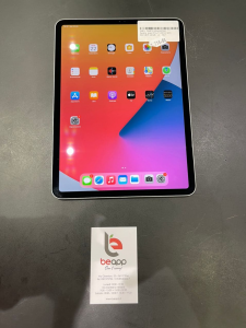 Apple Ipadpro11 2018 Cellular - (Ricondizionato)