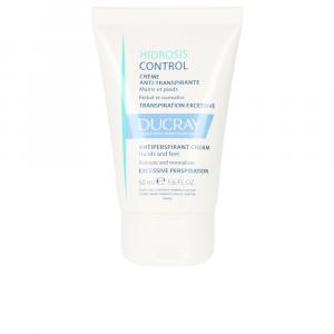 Ducray Hydrosis Control Cr 50ml
