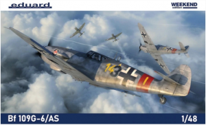 Me-110G-6/AS