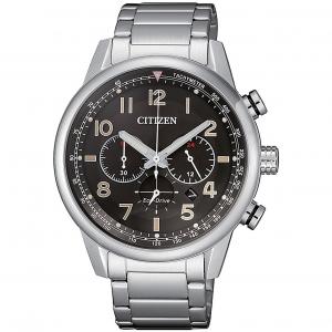 Orologio cronografo uomo Citizen Of Collection
