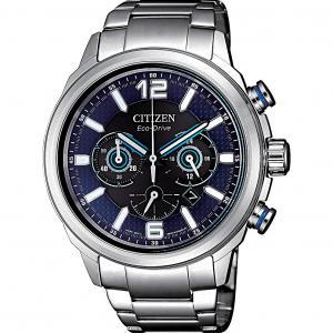 Orologio cronografo uomo Citizen Chrono Racing