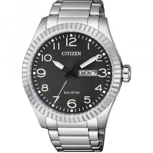 Orologio solo tempo uomo Citizen Urban