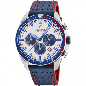 Orologio Festina Sport F20377/1 The Originals