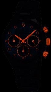 Orologio cronografo donna Festina Boyfriend