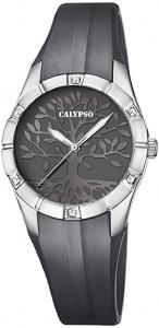 Orologio analogico donna Calypso by festina k5716/b
