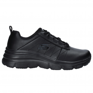 Fashion Fit Skechers 149473 BBK  -9
