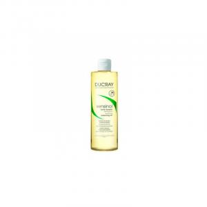 Ducray Sensinol Oil Soothing Cleanser 200ml