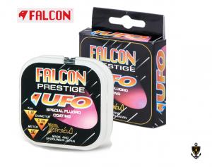 MONOFILO FALCON UFO 50MT