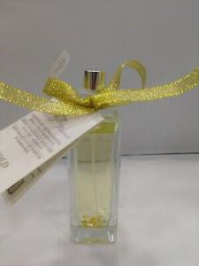 Profumatore Spray Mimì Maison 50 ml Gold 4764