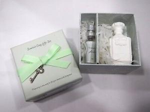 Confezione regalo gessetto con profumo spray Scented Clay Gift Set 21764
