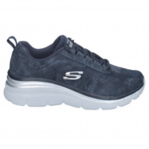 Fashion Fit Sneakers Skechers 149472 NVY  -9