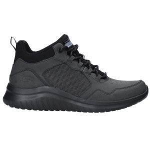 Ultra Flex 2.0 Skechers 52780 BBK  -9