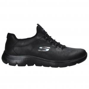 Summits Sneakers Skechers 88888301 BBK  -9