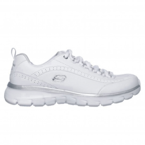 Synergy 3.0 Sneakers Skechers 13260 WSL  -9