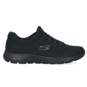 Summit Brisbane Sneakers Skechers 232057 BBK  -9