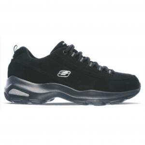 D'Lite Ultra Reverie Sneackers Skechers 7 12293 BBK